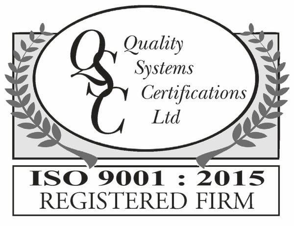 9001_2015_Logo_600x.jpg