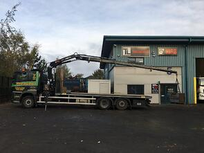 Truckloaders2.jpg