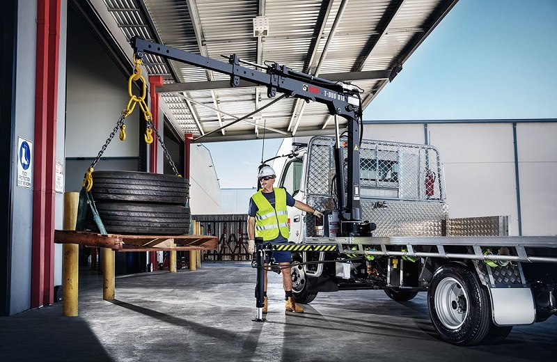 How Much Can A HIAB Lift-1